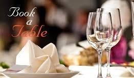 Gooleen Restaurant Book A Table West Cork